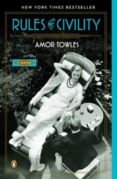 amor-towles-rules-of-civility.jpg