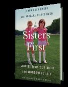 sistersfirstbook3.png